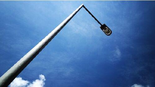 美Gloversville市将路灯换为LED,每年节省上百万